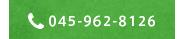 0459628126